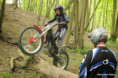 Horsham Motorcycle Training