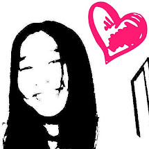 christine_hcmc