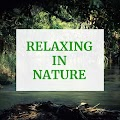 Relaxing in Nature free music for use