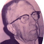 James Lucien Gleaves, Jr. Son of James Lucien Gleaves, Sr. and grandson of Dr. Samuel Crockett Gleaves