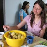 Piwniczna 2006 - 06piw36.jpg