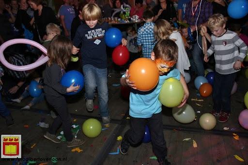 Tentfeest voor kids Overloon 21-10-2012 (100).JPG