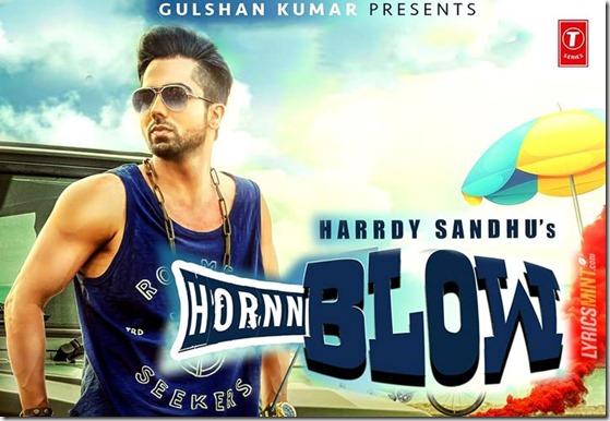 horn-blow-hardy-sandhu