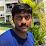 Raghava Amara's profile photo