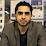 Marcos Paulo's profile photo