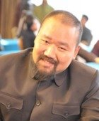 Wang Congyi  Actor