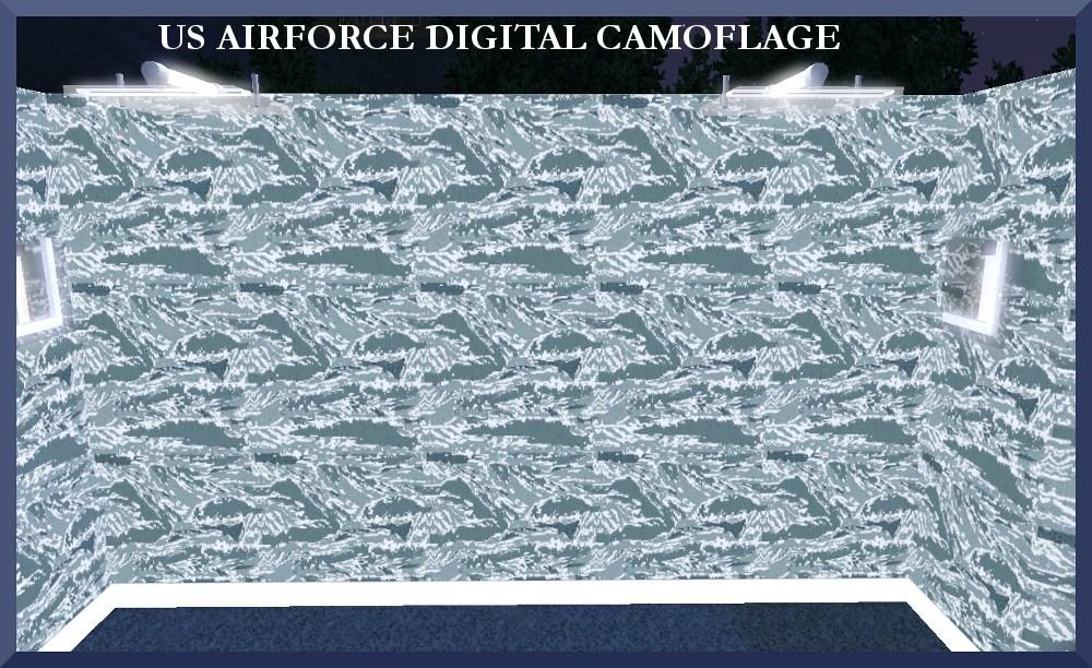 us air force camo wallpaper - photo #10