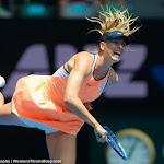 Maria Sharapova - 2016 Australian Open -DSC_8917-2.jpg