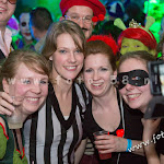 carnavals_hooikar_zaterdag_2015_025.jpg