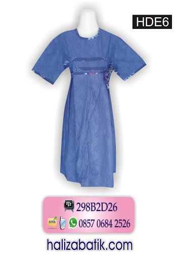 busana batik, baju online murah, gambar baju batik