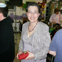 Purim 2008  - 2008-03-20 18.36.39.jpg
