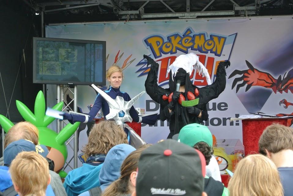 Bilder und mehr vom Pokémon-Day 2013 DSC_1736