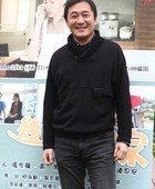 Elton Tang / Tang Zhiwei  Actor