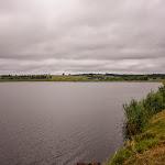 20140615_Fishing_Velikiy_Oleksyn_014.jpg