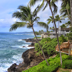 Kauai 112014