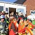 2011-04-09-enfants-Ledringhemt047.jpg