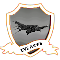 EVE News icon