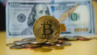 ¿Qué estrategias comerciales de Bitcoin utilizan los comerciantes profesionales?
