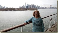 IMG_20171222_ET Manhattan new iconic