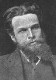 Ellis Havelock 2