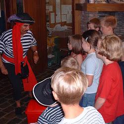 2002 kinderdag