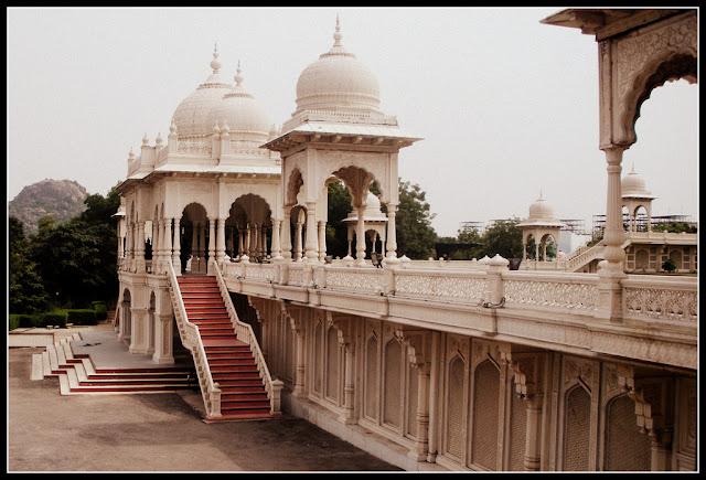 Hyderabad - Rare Pictures - 24fc371cba9ba187ac3a96740181f3c7ea94e694.jpg