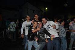 fiestas linares 2011 318.JPG