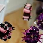 Glitter&Glam 012.JPG