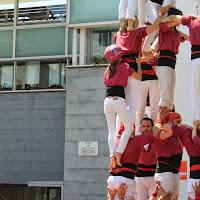 Actuació Fort Pienc (Barcelona) 15-06-14 - IMG_2168.jpg