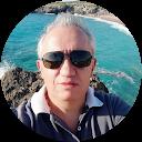 Xaralampos Zafeiropoulos