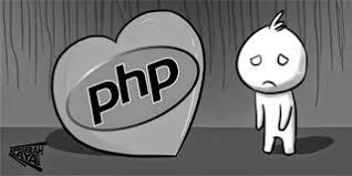 7 Situs Belajar PHP Gratis (Dari Pemula Sampai Mahir)