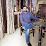 రామ్ కి కావేరి's profile photo