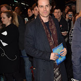 OIC - ENTSIMAGES.COM - Andrew Scott  at the  People, Places and Things - press night in London 23rd March 2016 Photo Mobis Photos/OIC 0203 174 1069
