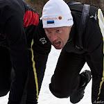 03.03.12 Eesti Ettevõtete Talimängud 2012 - Reesõit - AS2012MAR03FSTM_161S.JPG