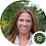 Brooke Sampson's profile photo