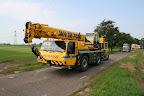 Truckrit 2011-093.jpg