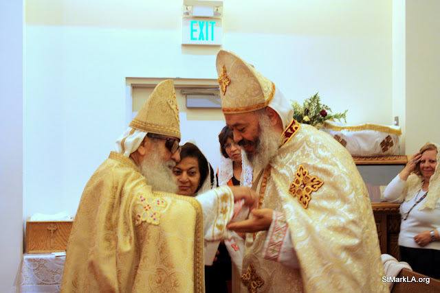 Feast of the Epiphany 2010 - IMG_0083.JPG