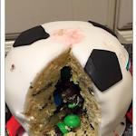 Pinata cake.png