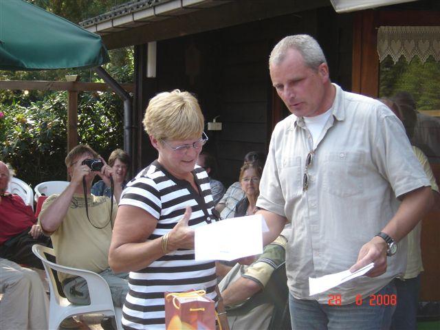 Veluwerit 2008 - Veluwerit_2008_Derde_prijs.jpg