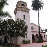 ChurchAndHistoricRestorationPaintingSanDiego