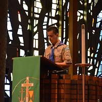 Scout Sunday - February 2015 - DSC_0269.jpg