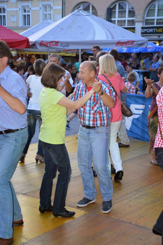 Stadtfest Herzogenburg 2014_ (152)