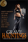 Grave Hauntings