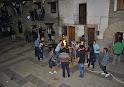 fiestas linares 2011 454.JPG