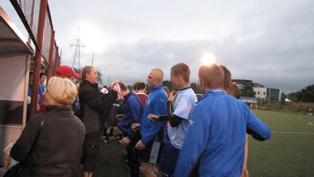 Wielki Finał Ligi Dzielnic Południowych 2010/2011 - final171.JPG