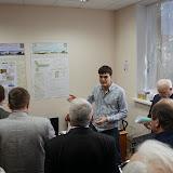 TEMPUS GreenCo GreenSCom Workshop (Russian Federation, Belgorod, November, 22-23, 2013) - DSC07667_resize.JPG