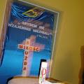 Dzień Skupienia Ciechanowiec 2006