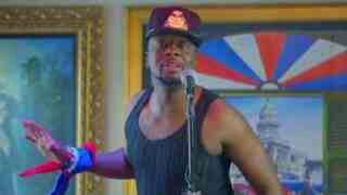 VIDEO: Wyclef Jean – Lady Haiti