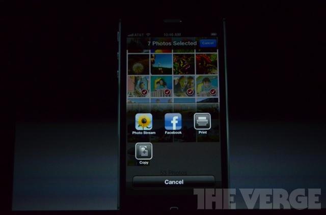 iPhone5_0443.jpg