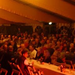 50 Jahre KLJB Voltlage Jubiläumsabend 2012 - kl-P1080817.JPG